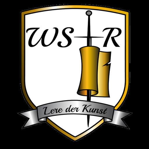 Western Swordsmanship Technique and Research